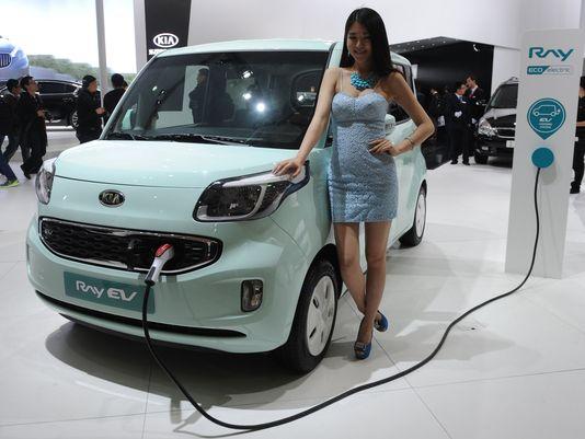 dfp-china-electric-v4-4_3